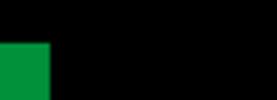 ロゴ:DAIICHI SHIRYO PRINTING