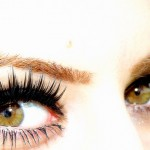 brown-eyes-726208_640