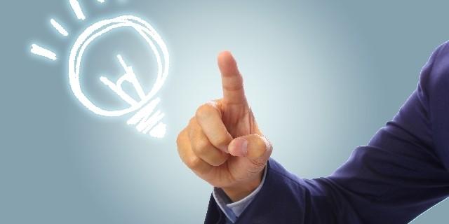 印刷やデザイン発注を確実に成功させる7つの確認事項