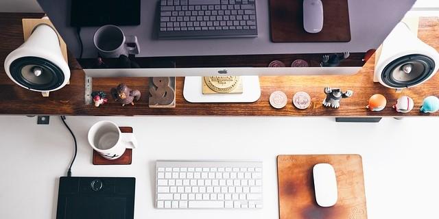 優れたデザインのチラシ、パンフレットが顧客に与える3つの効果