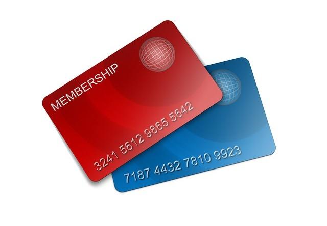 membership-685021_640