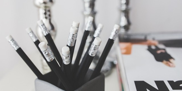 pencil-791107_640