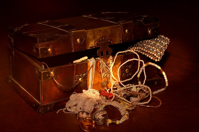 treasure-chest-619858_640