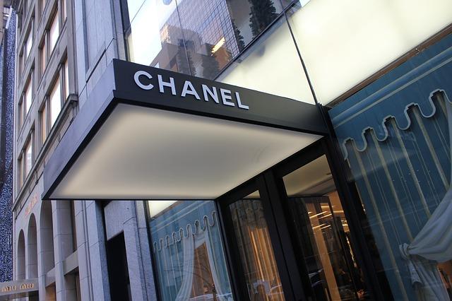 chanel-489465_640