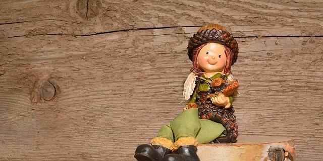 doll-figure-553039_640