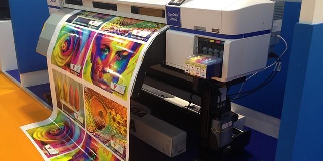 メリットデメリットでわかるオンデマンド印刷が伸びる理由と背景