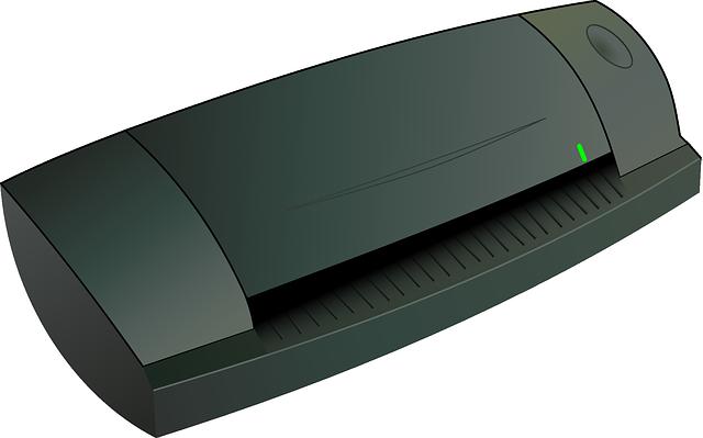 scanner-149814_640