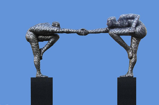 sculpture-356116_640