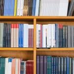books-691980_640