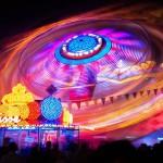 carousel-424904_640