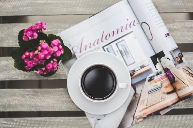 coffee-791438_640