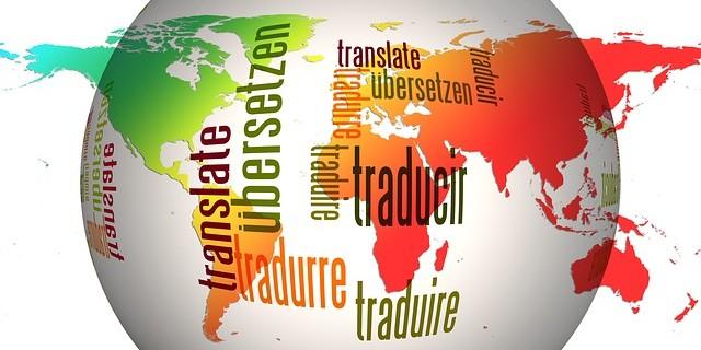 機械翻訳でここまでできる!マニュアル日英翻訳20の注意点