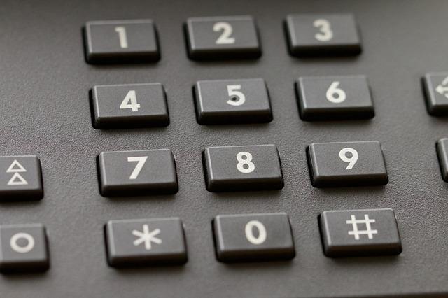 keys-917202_640