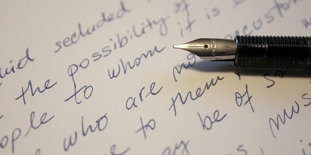押さえておくべき慣用句の誤用表現26選