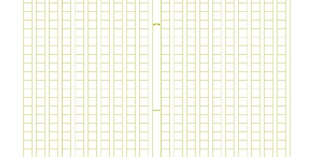 page1-640px-Squared_manuscript_paper.pdf