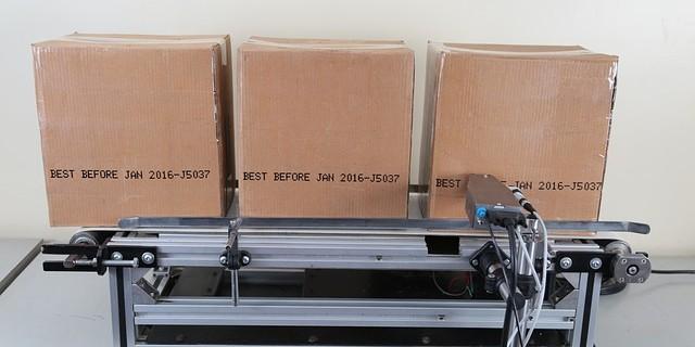 一般的な印刷の工程とデジタル印刷の工程の違いとは