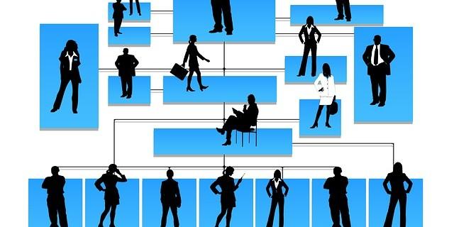 作業者・管理者が使いやすい業務マニュアル3つのポイント