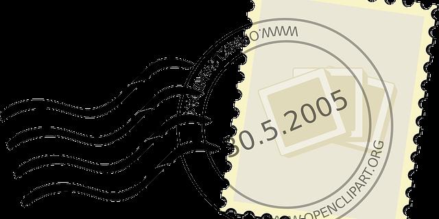 stamp-23633_640