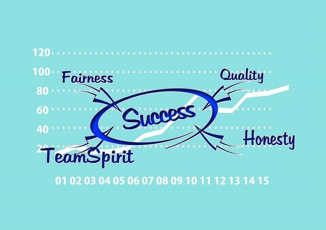 success-835428_640