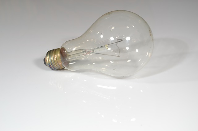 the-light-bulb-273118_640