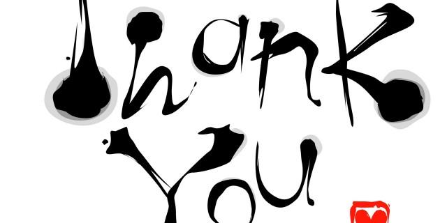 プロなら検討!印刷、WEBに使える有料和文フォント31ブランド