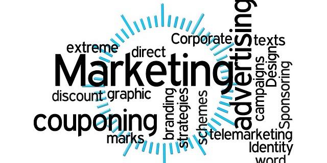 ダイレクトマーケティングに関する重要用語33選