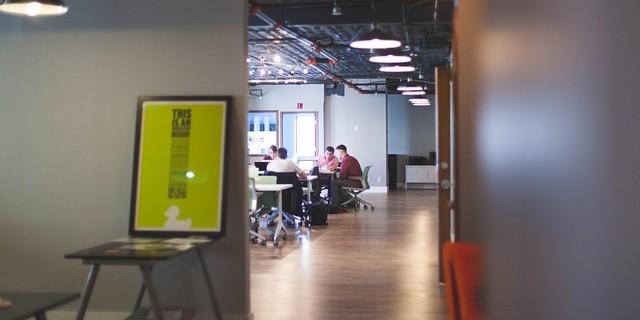 全ての企業が自社セミナーを開催すべき3つの理由
