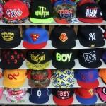hats-1020839_640