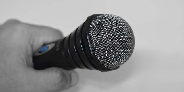 microphone-380017_640