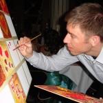 painter-4165_640
