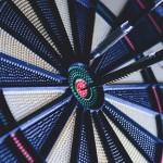 bullseye-926864_640