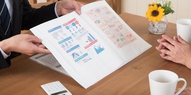 業界団体、一般企業、官公庁…それぞれの広報誌の役割と作り方