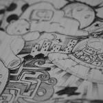 art-1281718_640