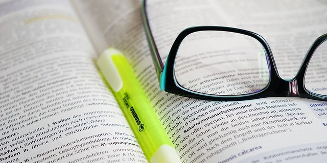 マニュアル改訂の適切なタイミングと改訂履歴の記載方法