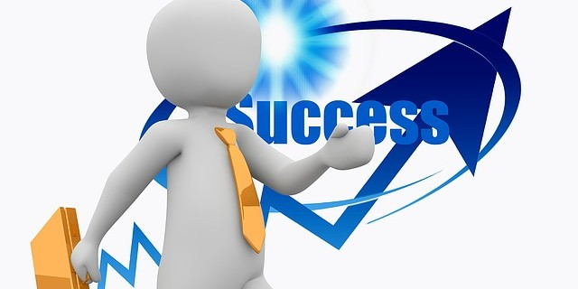 行動履歴に購入履歴…顧客リストを活かして売上を上げる方法