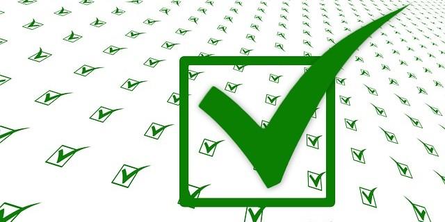 DMの効果測定に必要な4つのチェックポイント