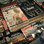 magazines-1172464_640