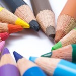 colored-pencils-374137_640