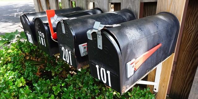 mailbox-713399_640