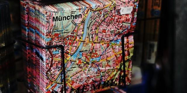 maps-1149000_640