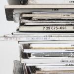 journals-1031563_640