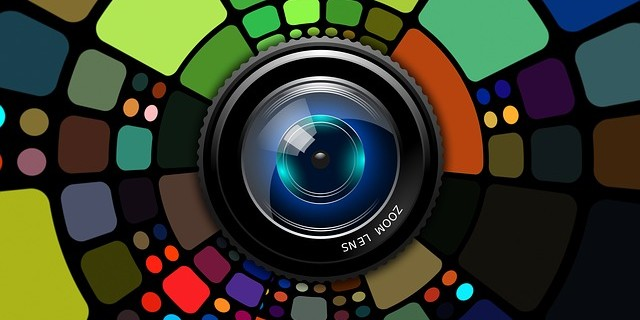 チラシの印象が良くなる写真の選び方とレイアウトのコツ
