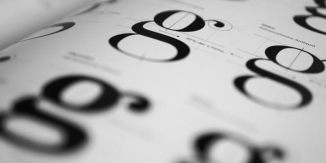 正しい情報の伝え方とは?デザインで文字を目立たせる4つの法則