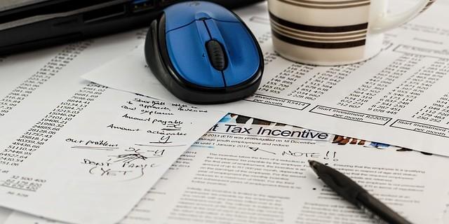 tax-468440_640
