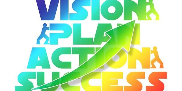 ターゲットや商品特性から最適な販促手段を決める方法