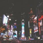 10分でわかるマーケティングミックスの解説と4P具体例