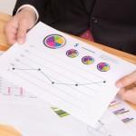 印刷業界の市場規模と売上高ランキングによる将来展望